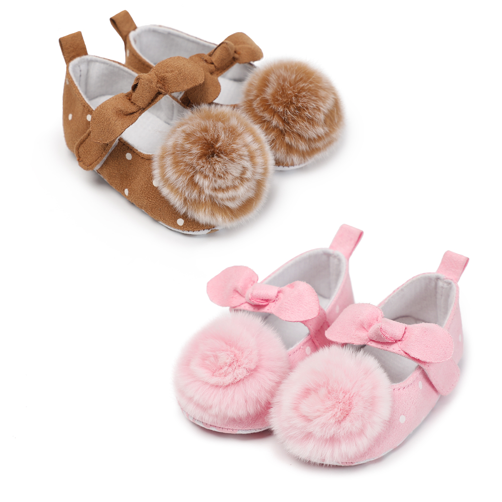Bebes Kids Infant Baby Crib Shoes Flower Spring Autumn Baby Shoes Moccasin Newborn Girls Boys Booties Moccs Slippers Soft Sole