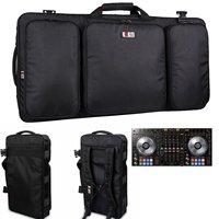 BUBM противоударный изображение панды с фотокамерой случае телефон профессиональная защита сумка рюкзак для путешествия для Pioneer Pro DDJ SZ DJ