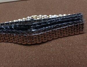 Image 5 - 良質バンド金属ステンレススチール時計バンド手首ストラップ 14 ミリメートル 16 ミリメートル 18 ミリメートル 20 ミリメートル 22 ミリメートル交換時計バンドのプロモーション新