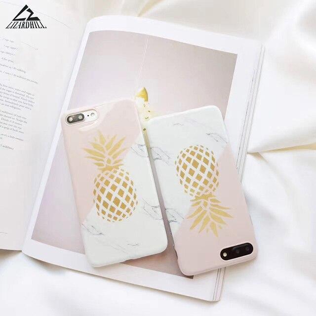 coque cute iphone 6