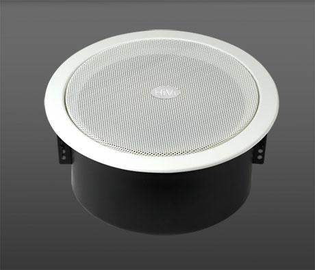 ceiling speakers bathroom. Popular Ceiling Speakers Bathroom Buy Cheap Ceiling Speakers