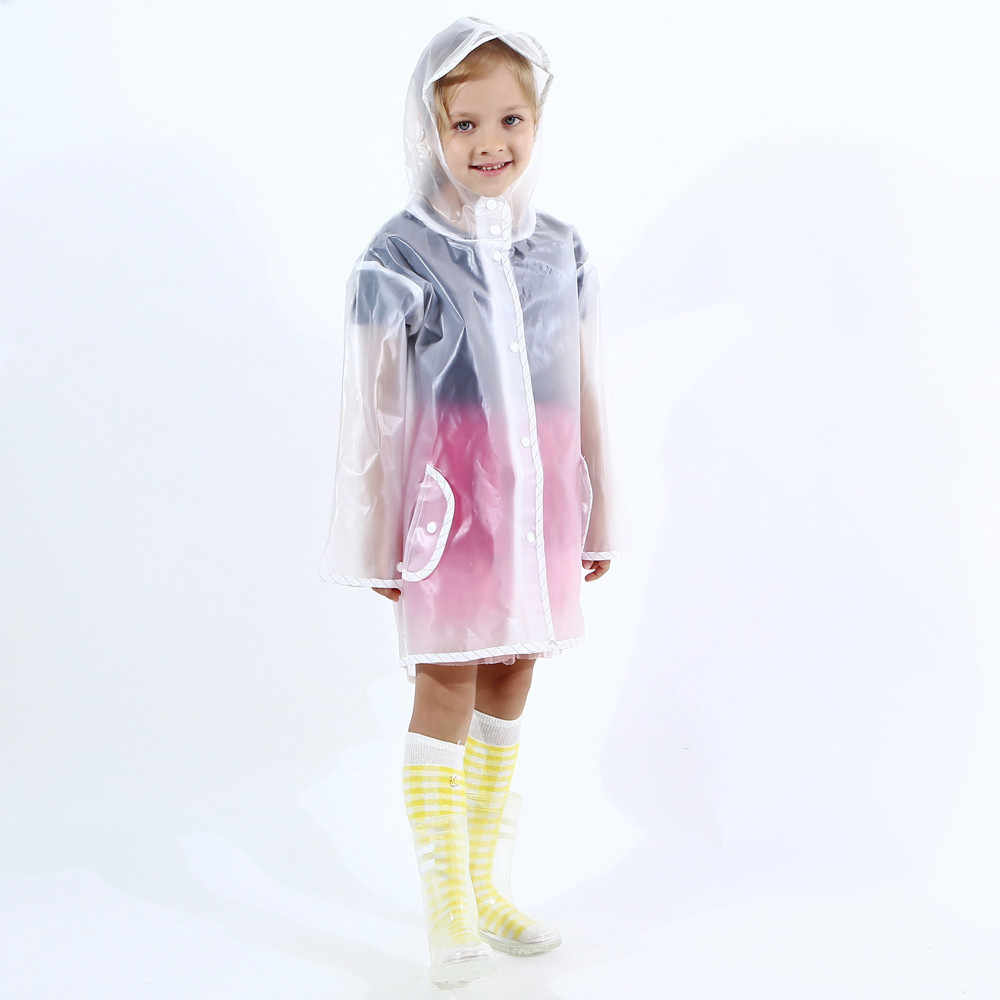 762467026 Detail Feedback Questions about MUQGEW Winter Baby Clothes Kids Boy ...