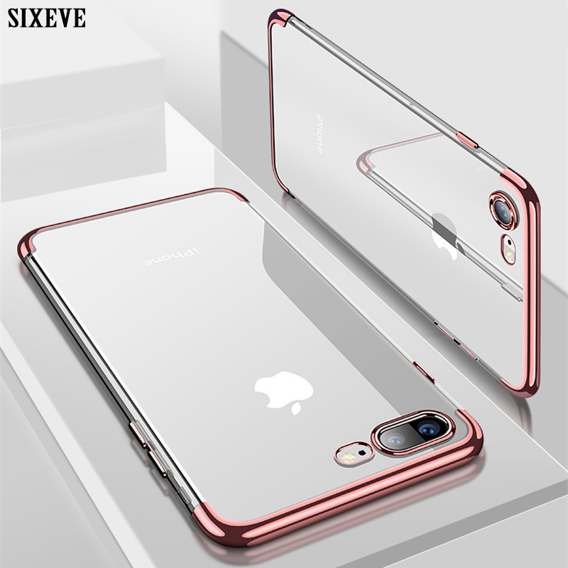 Norway Iphone Six Cover E7cfe D74c1