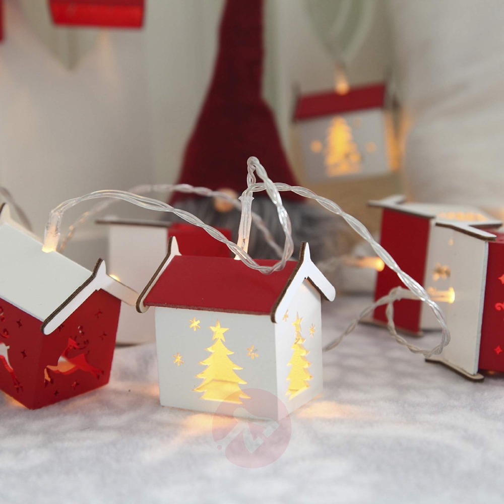 battery-operated-led-string-lights-houses-1522628-37