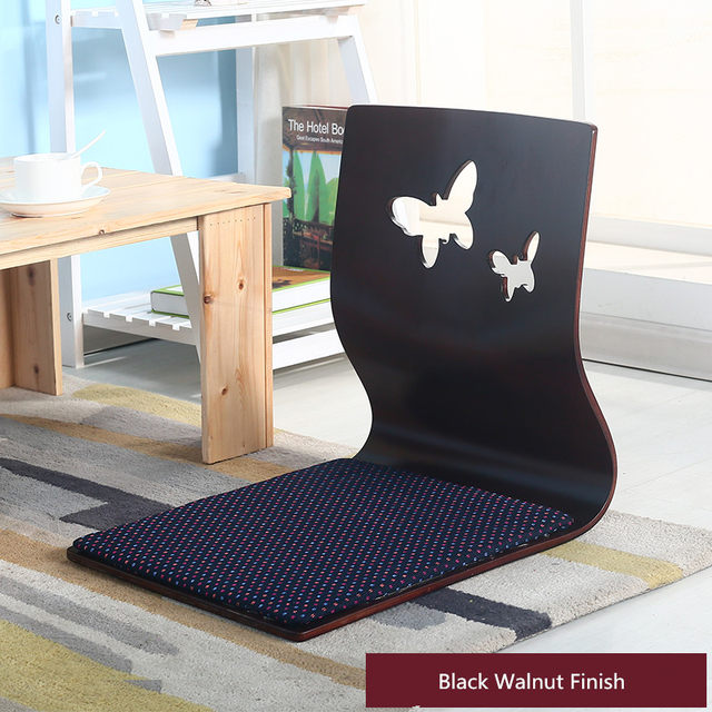Tienda Online (2 unids/lote) Japonés Muebles estilo para sala ...
