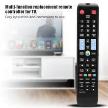 AA59-00790A substituição inteligente controle remoto controlador de tv para samsung controle remoto