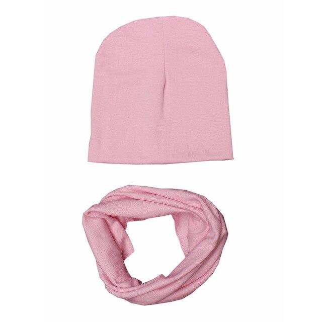 Baby-Hats-Beanie-Cotton-Baby-Warm-Cap-Collar-Set-Children-Hat-Scarf-2pcs-Set-Caps-For.jpg_640x640 (1)