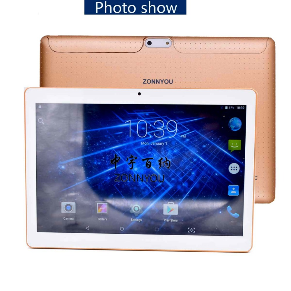 10-1-inches-Tablet-PC-Android-7-0-3G-Call-Octa-Core-4GB-Ram-32GB-Rom