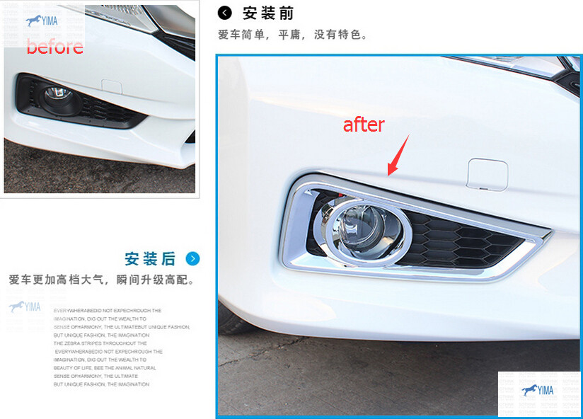 Porsche plastique rondelle d/'écrou pour vis-pare-choc pour aile//phare grille 10Pcs