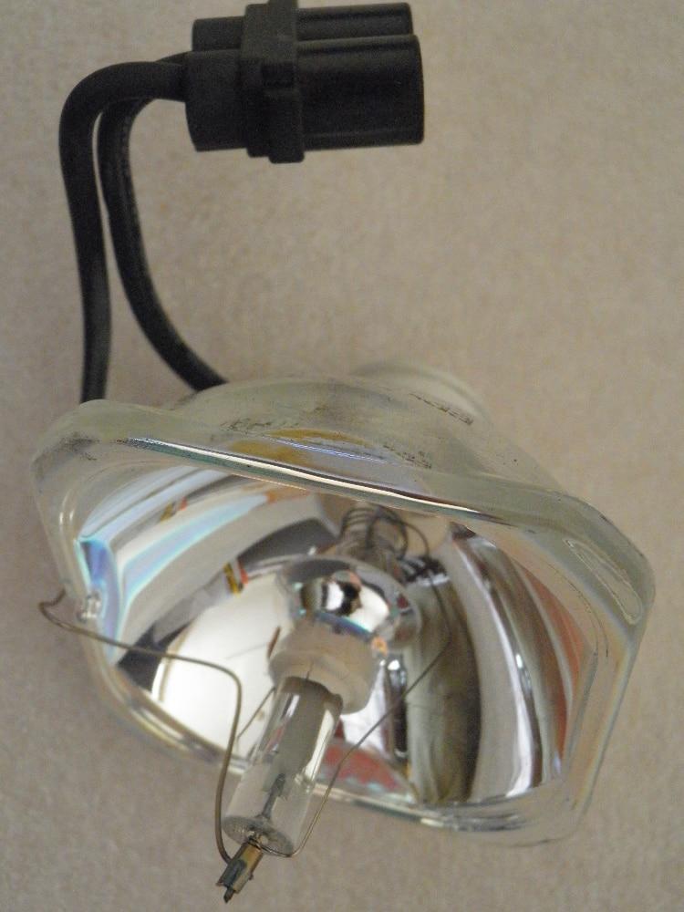 Projector original Lamp bub For Epson ELPLP53 / V13H010L53  EB-1830,VS400,EB-1900,EB-1910,EB-1915,EB-1920W,EB-1925W .. original projector lamp elplp53 v13h010l53 for epson eb 1913 h313b emp 1915 h314a powerlite 1830 powerlite 1915 vs400