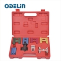 Engine Timing Tool Set Locking Kit For Fiat Ford Peugeot Opel Volkswagen