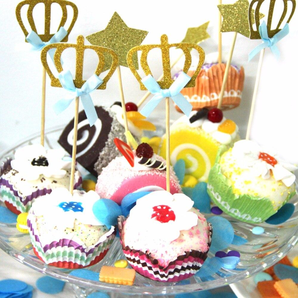 Geburtstagsparty Deko Deko Geburtstag 40 Geburtstag