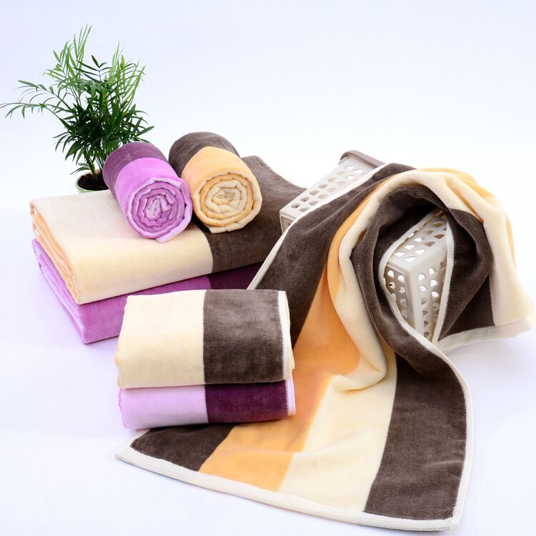 Luxury Quality Bath Towels online get cheap luxury decorative bath towels -aliexpress