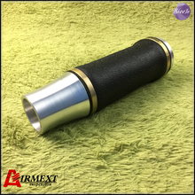 SN100RL-BCR/Fit BC BR type coilover(M53*2-50) airspring rolling lobe sleeve type shock absorber pneumatic air suspension