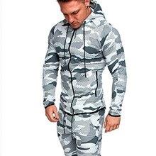 Vêtements de pêche Camouflage extérieur homme, vêtement de pêche Anti moustique, 2019