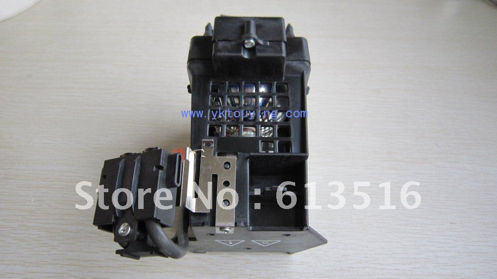 ФОТО TV Projector Lamp Bulb module XL5300/F-9308-760-0 / A1205438A for Suitable for family film