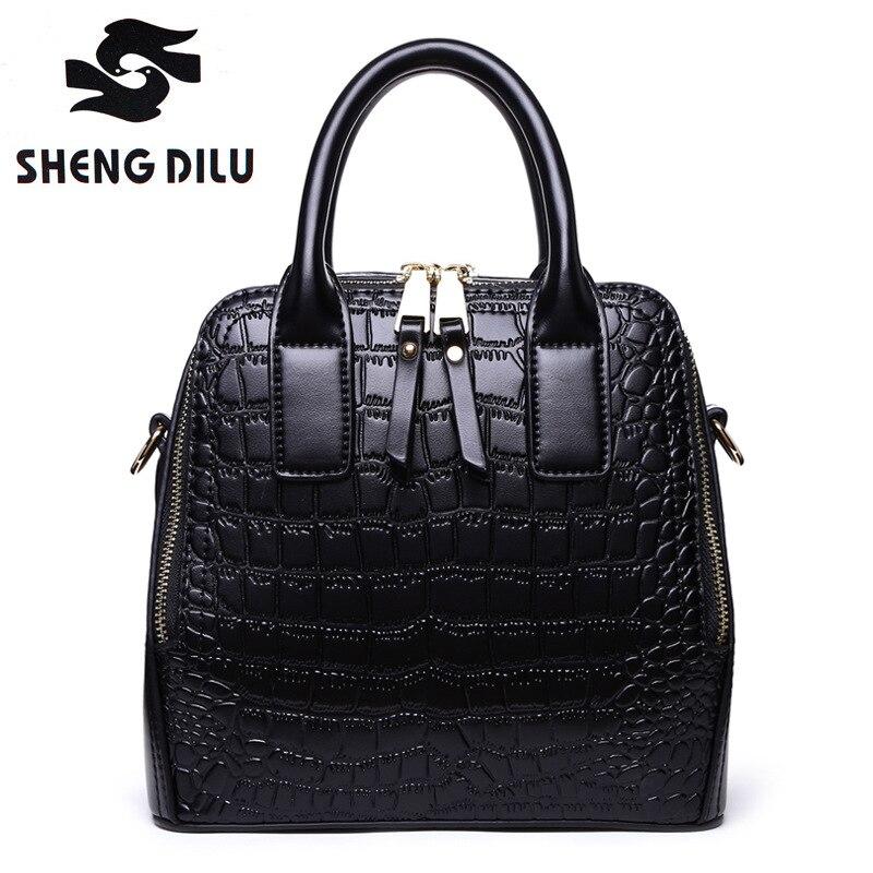 Модные брендовые дизайнерские сумки из натуральной коровьей кожи для женщин официальные сумки в Китае Бесплатная доставка Лето для мам