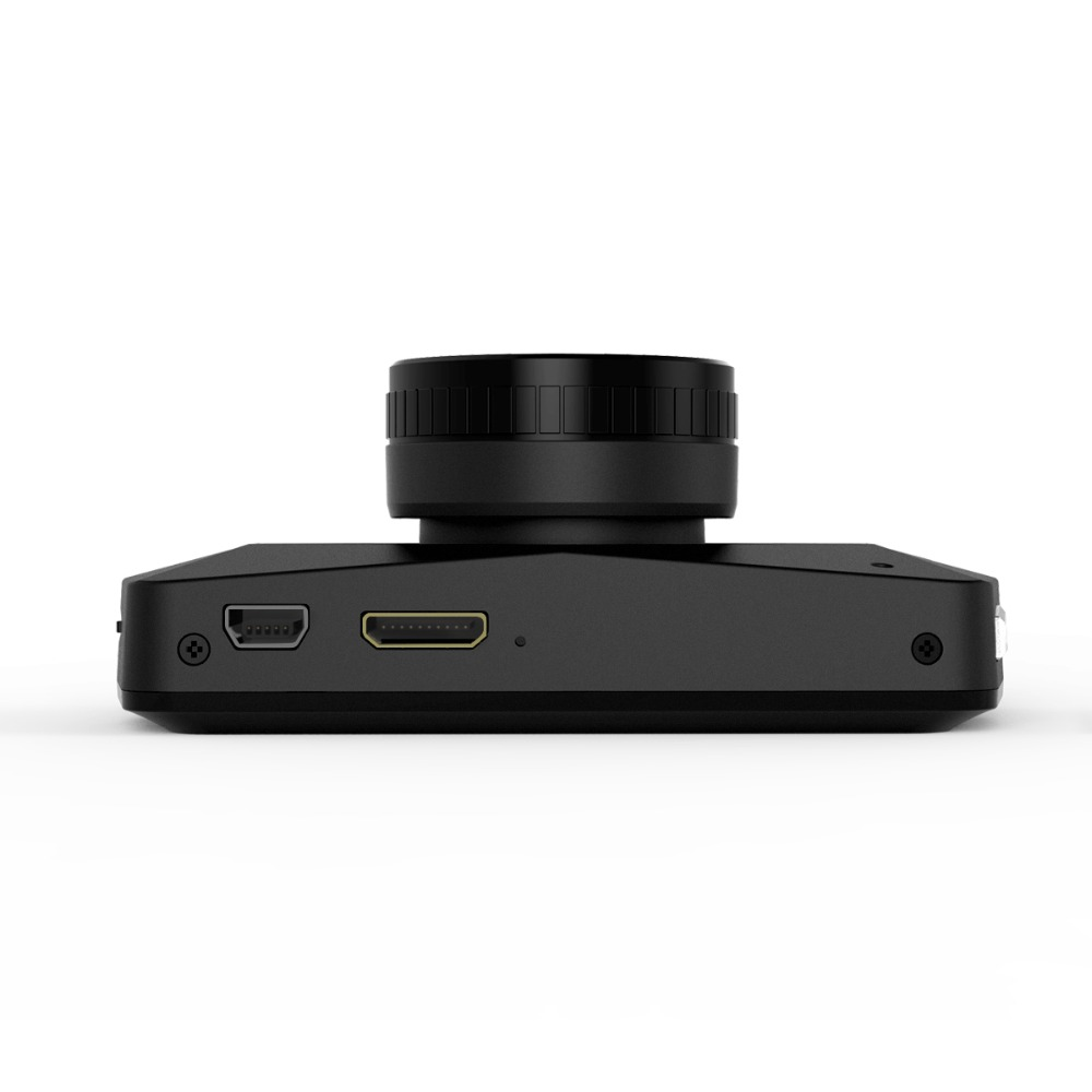 Vantrue X1 Dash Cam 2.7 Video Recorder FHD 1080P Car DVR Camera, Loop Recording, Packing Mode, Night Vision, G-Sensor with GPS (10)