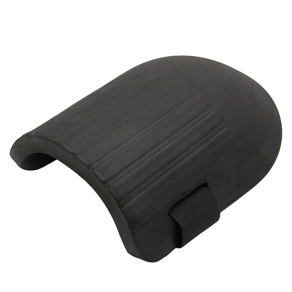 1Pair Flexible Soft Foam Kneepads Protective Sport Work Gardening Builder  Lightweight Foam  Machine Washable Knee Protection