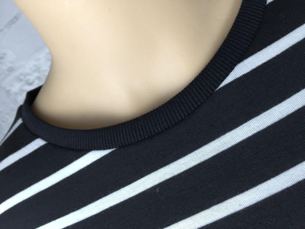 ჩაცმის ქალი რთველი - ქალის ტანსაცმელი - ფოტო 6