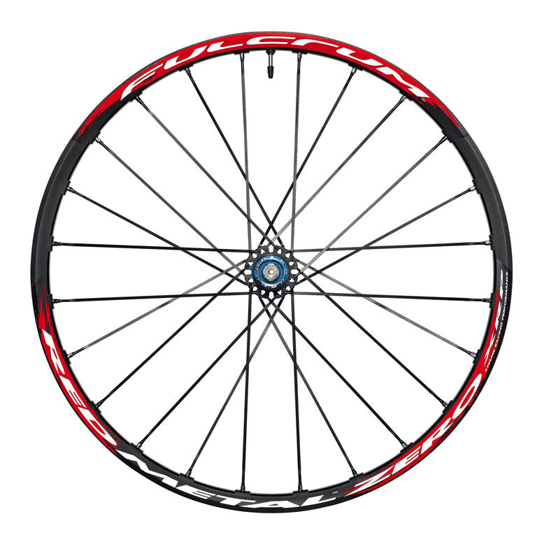 HED Carbon Bike Bicycle Wheel Stickers Cyclig Decal Sticker Kit For 2Wheels 700C