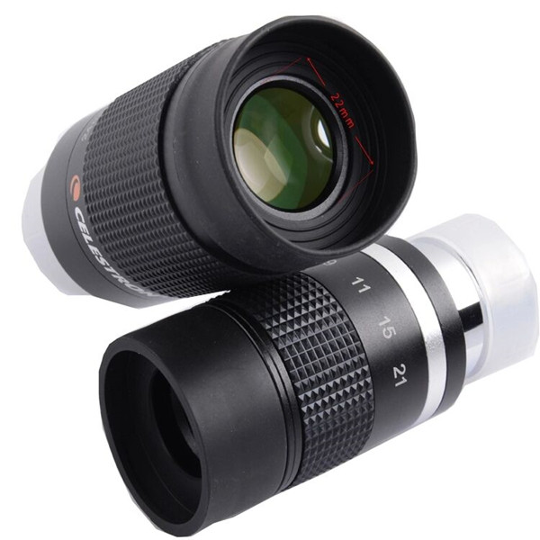 zoom ocular para telescopio astronomico telescopio skywatcher 04