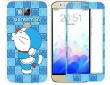 Huawei g8 case 360 градусов защитные тпу обложка + цвет комплексная закаленное стекло case для huawei g8 maimang 4 d199 марка #0388