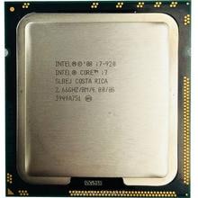 Intel lntel Core i7 3540m SR0X6 CPU 4M Cache/3.0GHz/Dual-Core i7-3540m processor