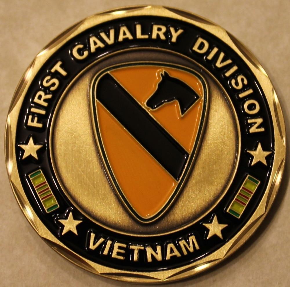 best top 10 vietnam teams list and get free shipping - 7ci4binb