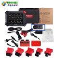 XTOOL Original X100 Pad2 Wifi & PAD Bluetooth 2 com V--W ª ª Chave Auto Apoio Programador Odômetro OilRst TPMS TPS