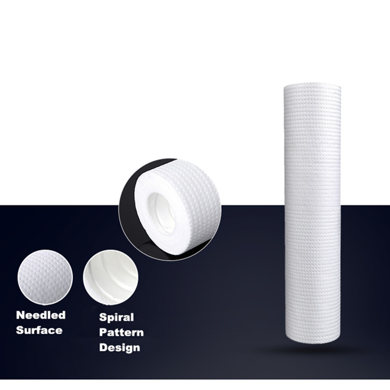 fc22b7f9ebdb RO Water Purifier Filter Cartridge 5 Stages PP+UDF+CTO+75 gpd RO Membrane+ T33 Activate Carbon Water Filters For Household-in Water Filter Parts from  Home ...