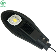 free ship(1pcs) LED 50w solar light 12VDC 24VDC cob street Outdoor Light Road Lamp garden warm cool natural white