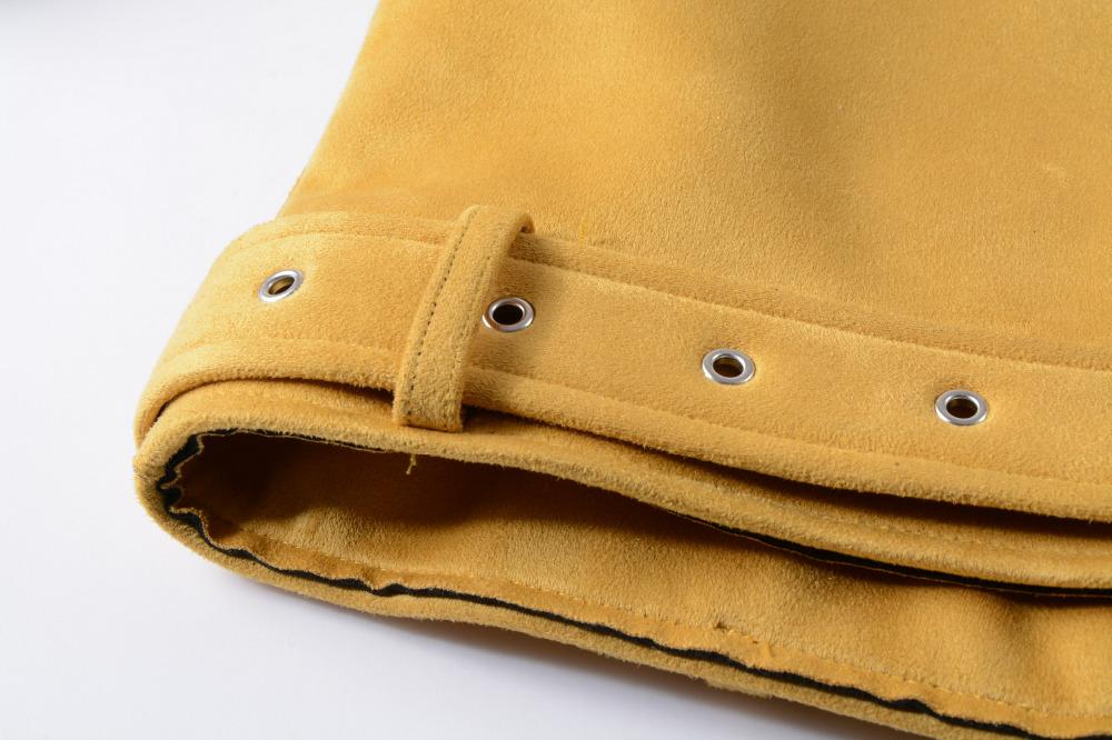 Preço Camurça Cinto Outerwear 16