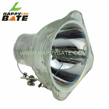 купить Compatible Bare Lamp for CS.59J99.1B1 / 59.J9301.CG1 / 5J.J0M01.001  BEN Q PB2140/PB2240/PB2250/PE2240 PB2145 happybate дешево