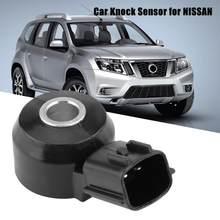 Popular Knock Sensor Nissan-Buy Cheap Knock Sensor Nissan