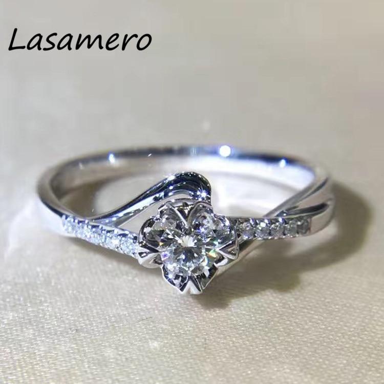 Rose Shaped Diamond Ring Promotion Shop for Promotional Rose
