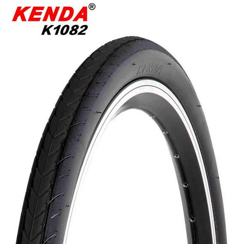 Continental Bicycle Tires >> Kenda bicycle tire 27.5X1.5/1.75 mountain bike tyres MTB ...