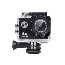 Trainshow Sunplus 2 0 30m Waterproof Action Camera 1080P Video Camera Sport DV LCD Outdoor 12MP