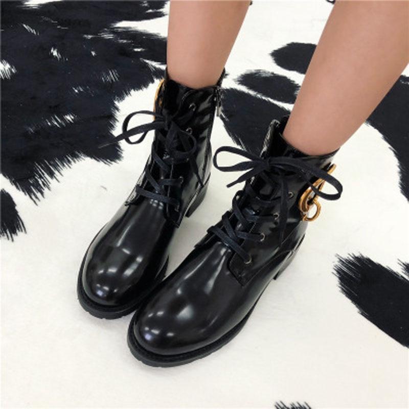 Plate Chaussures Fausse Meilleur NoirY0798747q mollet Mi Femmes Neige De Gilola En Femme Chaud À Fourrure forme Dames Bottes D'hiver Blanc rdeBoCxW