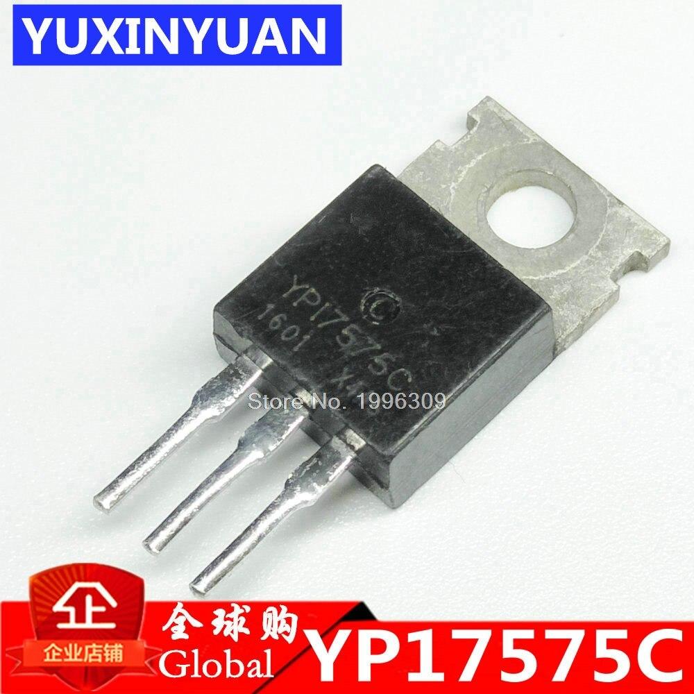 10pcs MC145151P2 IC MC145151 Motorola DIP-28