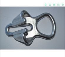 Marine Grade Stainless Steel Boat Anchor Chain Lock And Rope Mooring Device