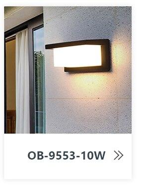 outdoor-wall-light_05