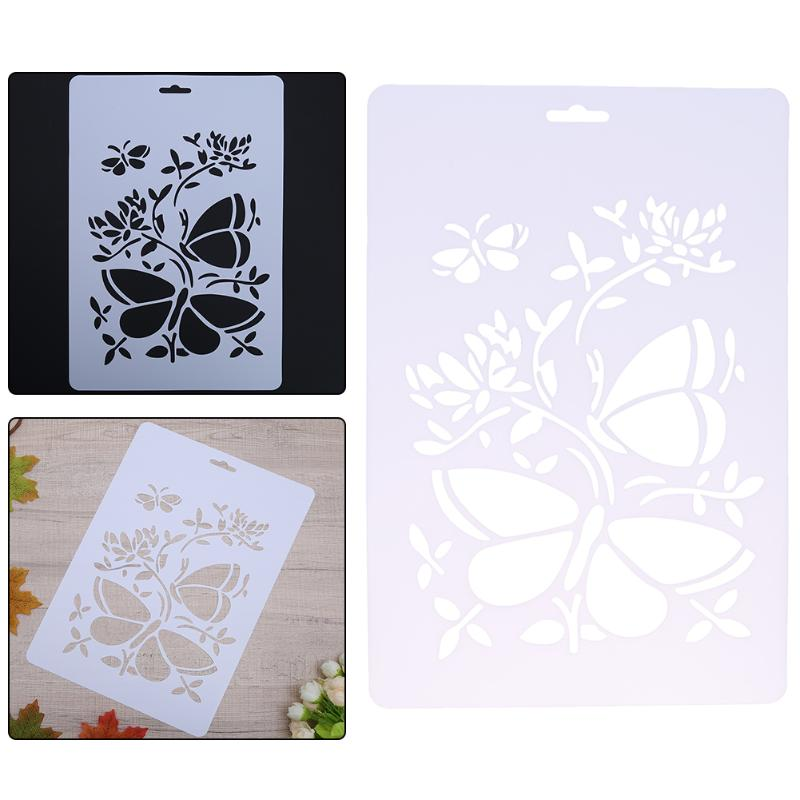 f473a0ebe Butterfly Flower Vine Drawings | Gardening: Flower and Vegetables