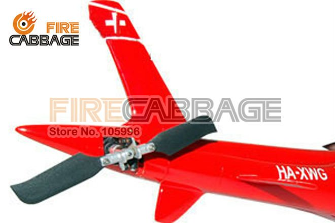 rc helicopter 450 size with 516551362 on Showthread also Flight model hot ec 135 450 size rc helicopter fuselage likewise Watch together with Sale Rc Helicopters blogspot furthermore Watch.
