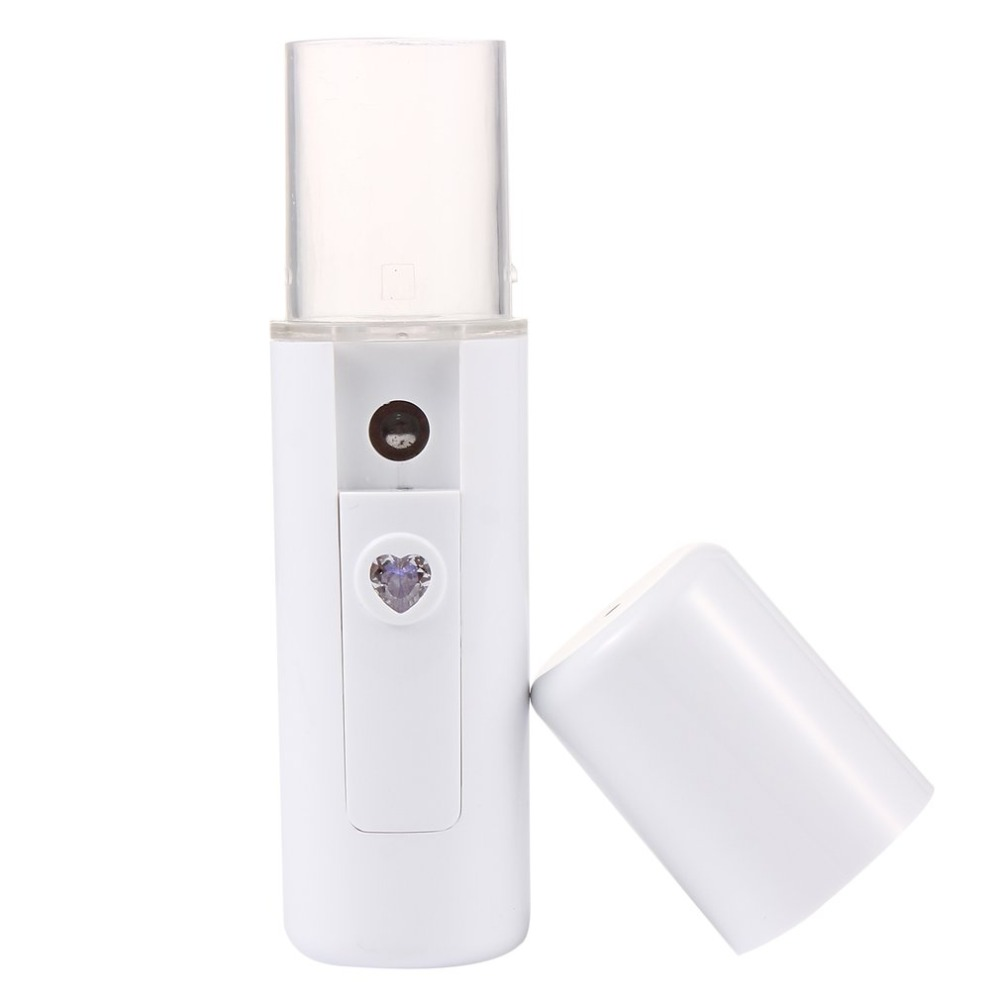 Portable Nano Mist Sprayer