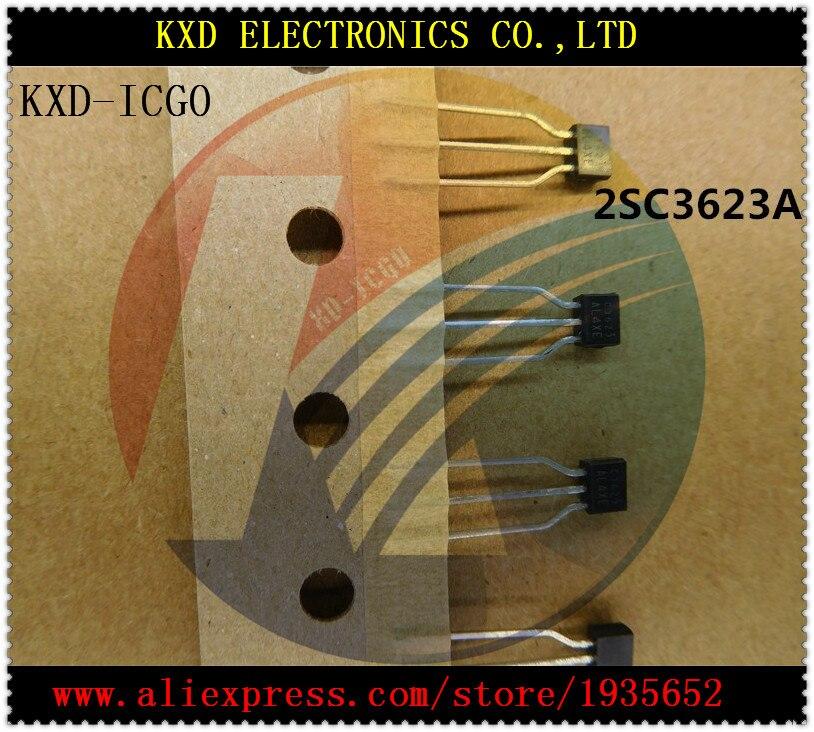 """comparator stand  #906-12-new Fine adjustment 8/"""" x 12/"""" Granite Check w"""