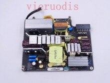 """オリジナルアップルのimac 27 """"A1312 310ワット電源ボード614 0446 pa 2311 02A 310ワット後期2009ミッド2010 2011年ラップトップアダプター"""