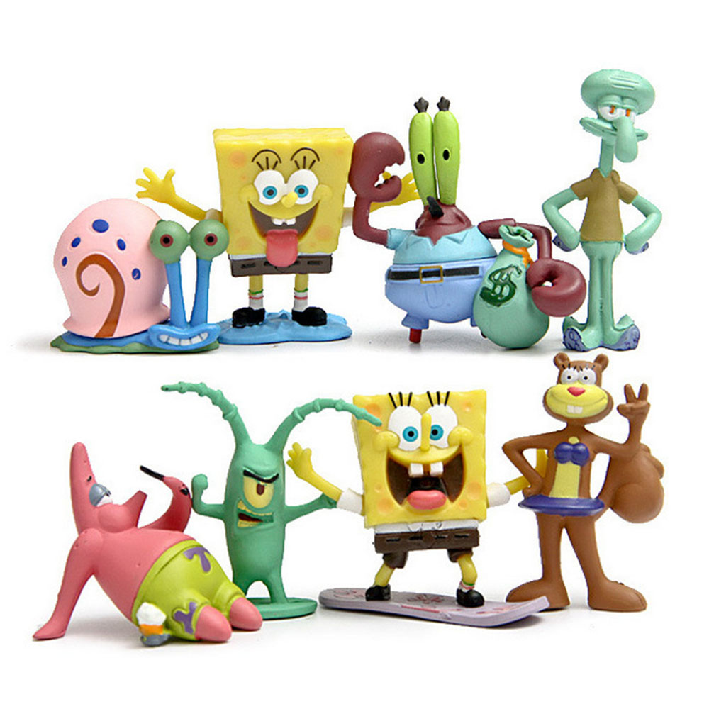compare prices on free spongebob cartoons online shopping buy low