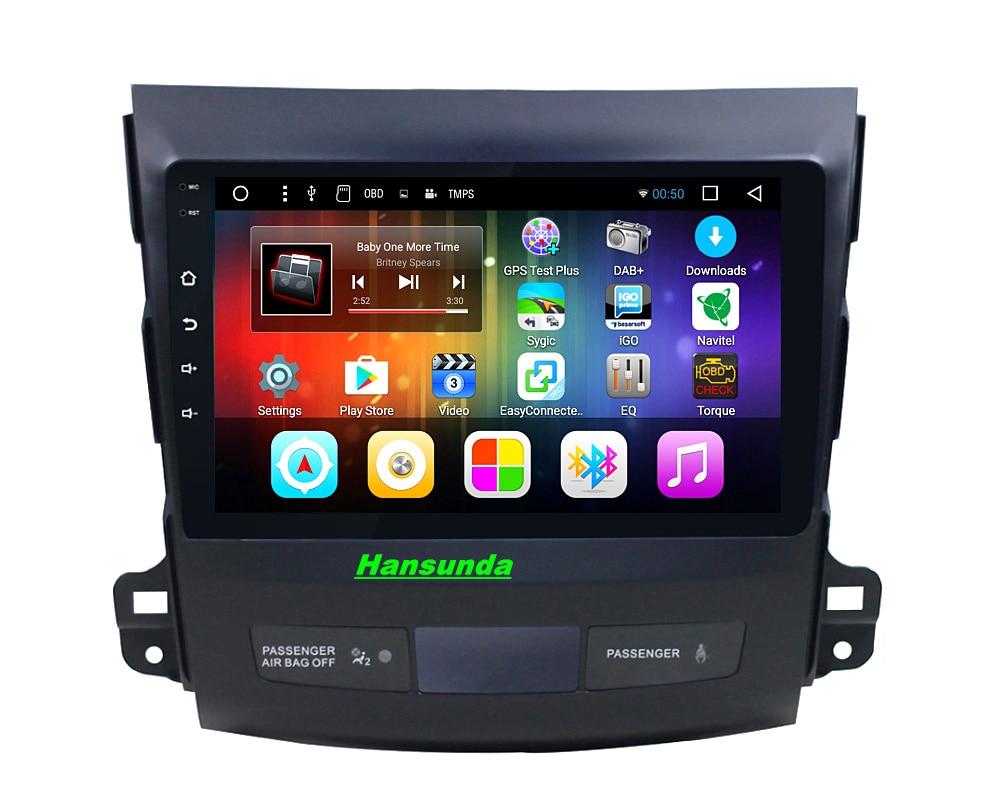 hd 1024 x 600 android car dvd auto radio gps navigation. Black Bedroom Furniture Sets. Home Design Ideas