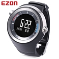 EZON G2 Male Bluetooth 4.0 Running Sports Smart Watch GPS Receiver Pedometer Temperature Sedentary Wristwatch